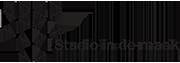 Studio in de maak