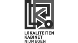 Lokaliteitenkabinet_logo_with_FONT
