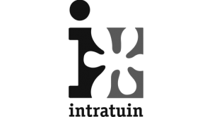 intratuin-logo