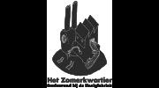 zomerkwartier-logo